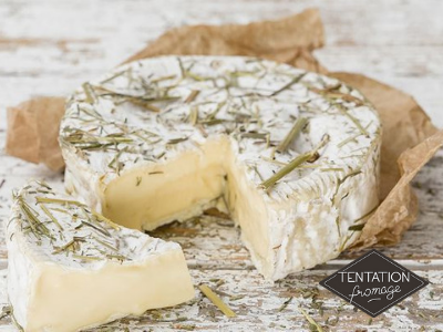 fromage olivettete