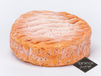 fromage epoisses