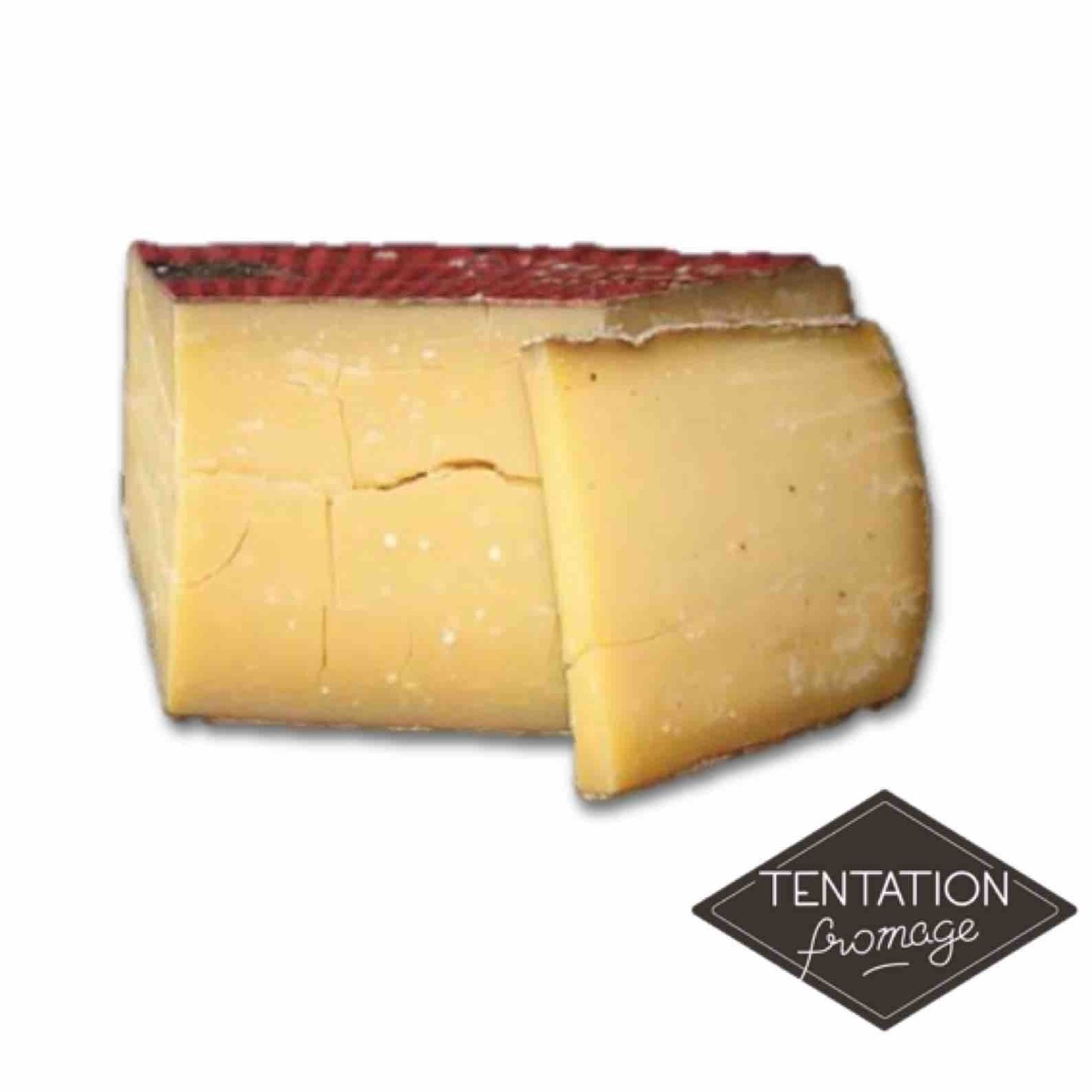 fromage comte