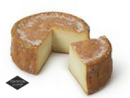 Fromage vénaco
