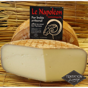 fromage napoleon