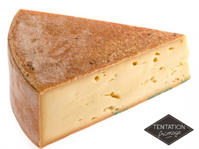 fromage fontina