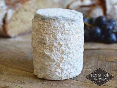 fromage charolais