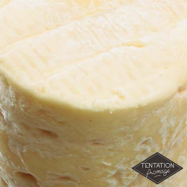 Recette Fromage fort du Petit Bugey