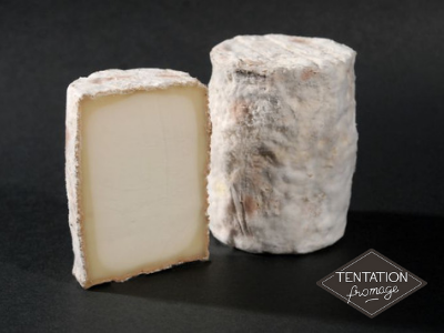 fromage clacbitou