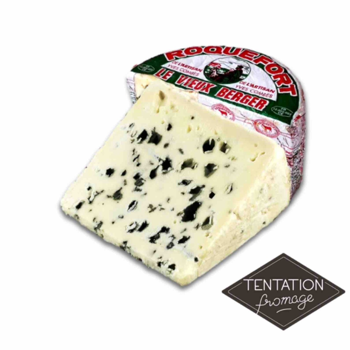 roquefort yves combes