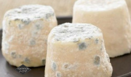 Fromage fleury